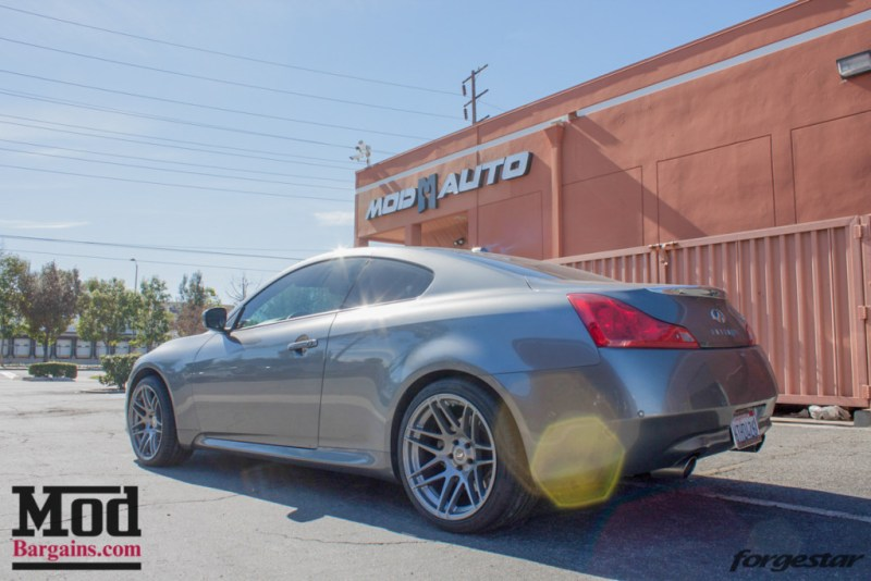 Infiniti_G37_Coupe_Forgestar_F14_Gunmetal_7