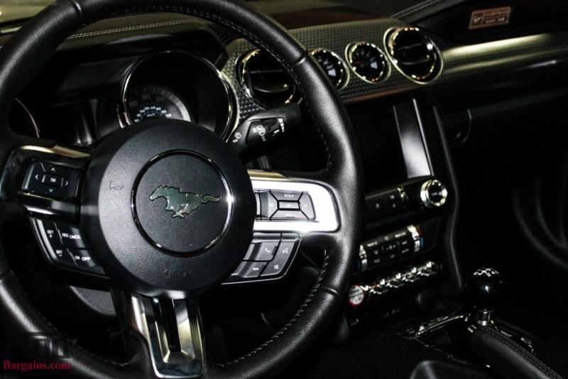 Mustang_GT_S550_Volk_TE37_Eibach_BMR_Nitto_MGWShifter_APR-25