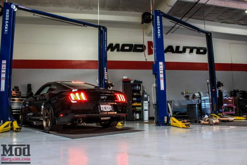 Mustang_GT_S550_Volk_TE37_Eibach_BMR_Nitto_MGWShifter_APR-27