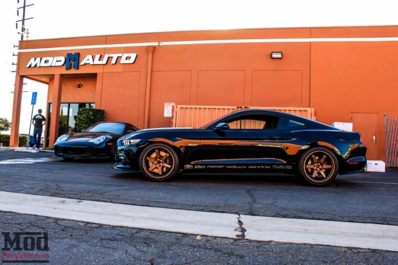 Mustang_GT_S550_Volk_TE37_Eibach_BMR_Nitto_MGWShifter_APR-43