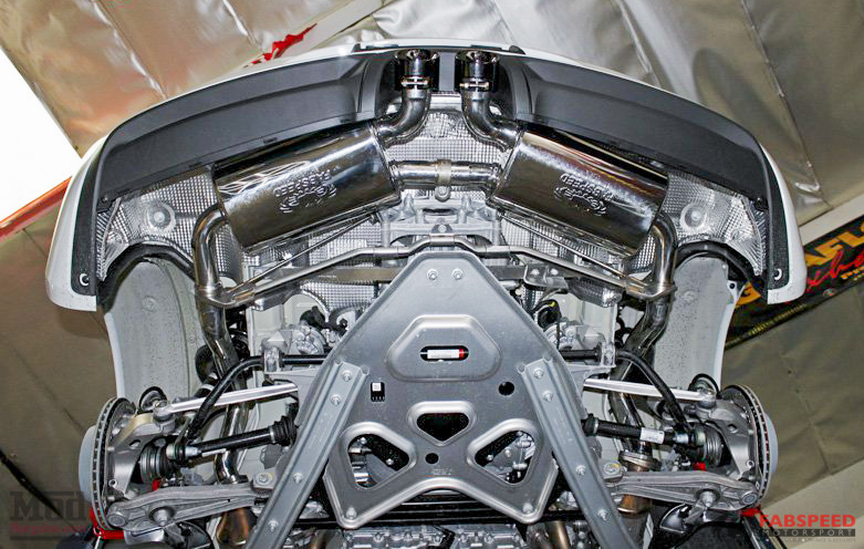 Porsche_981_Boxster_S_Ruger_Split_20x85_20x10_Fabspeed_Exhaust_13