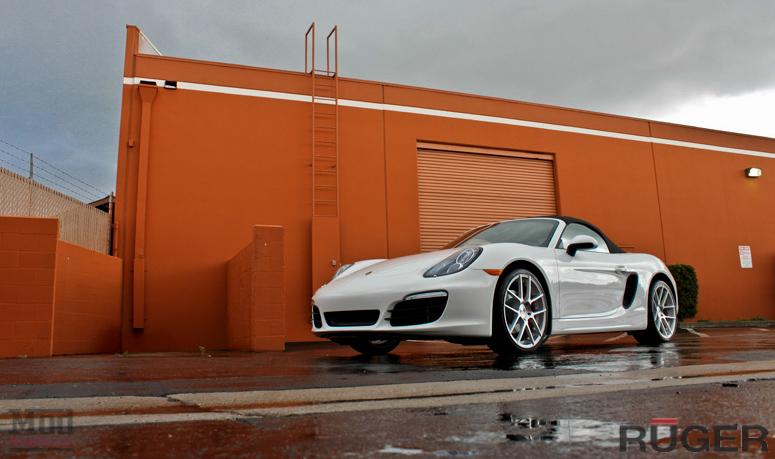 Porsche_981_Boxster_S_Ruger_Split_20x85_20x10_Fabspeed_Exhaust_4