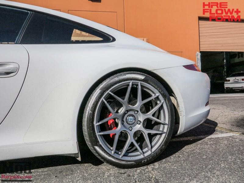 Porsche_991_911_Carrera_S_HRE_FF01_Silver-3