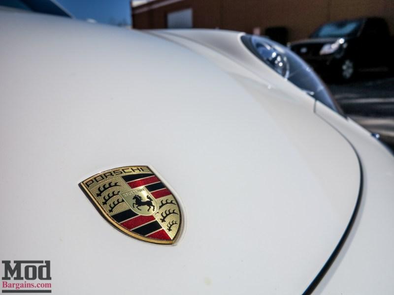 Porsche_991_911_Carrera_S_HRE_FF01_Silver-8
