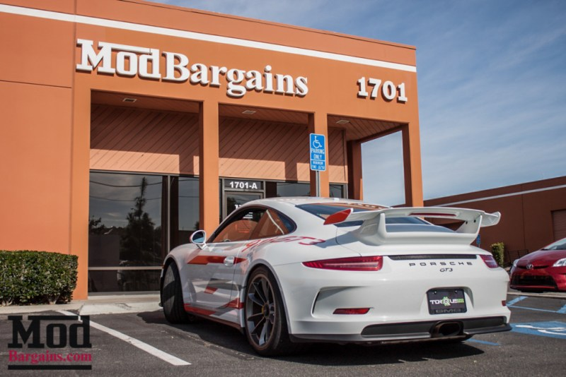 Porsche_991_911_GT3_Cup_Visit (1)
