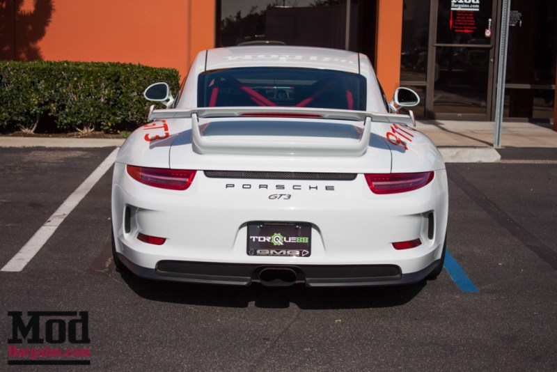 Porsche_991_911_GT3_Cup_Visit (2)