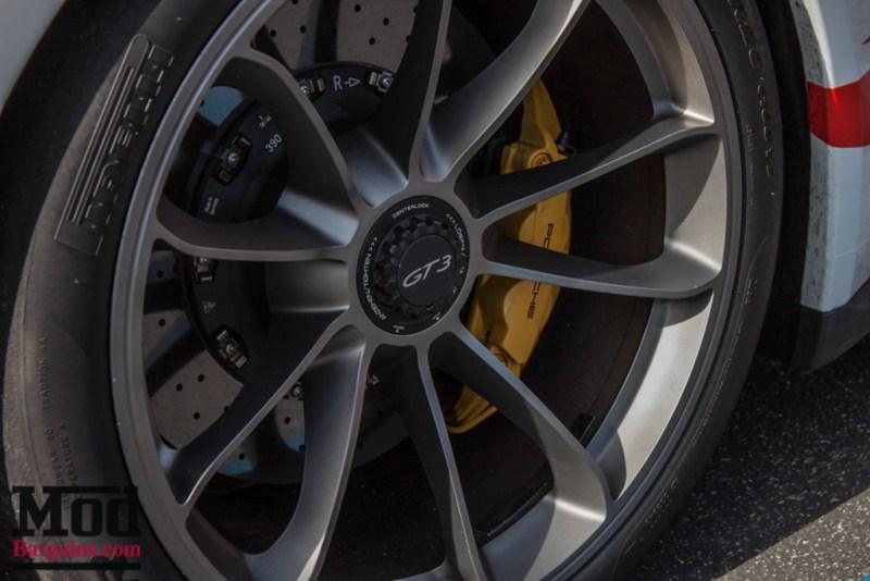 Porsche_991_911_GT3_Cup_Visit (4)