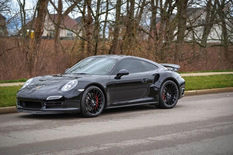 Porsche_991_911_Turbo_HRE_FF15_Tarmac (1)