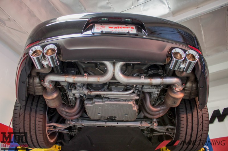 Porsche_991_911_turbo_AWE_Exhaust-9