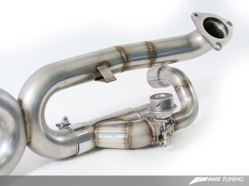 awe-tuning-991-carrera-switchpath-exhaust-004