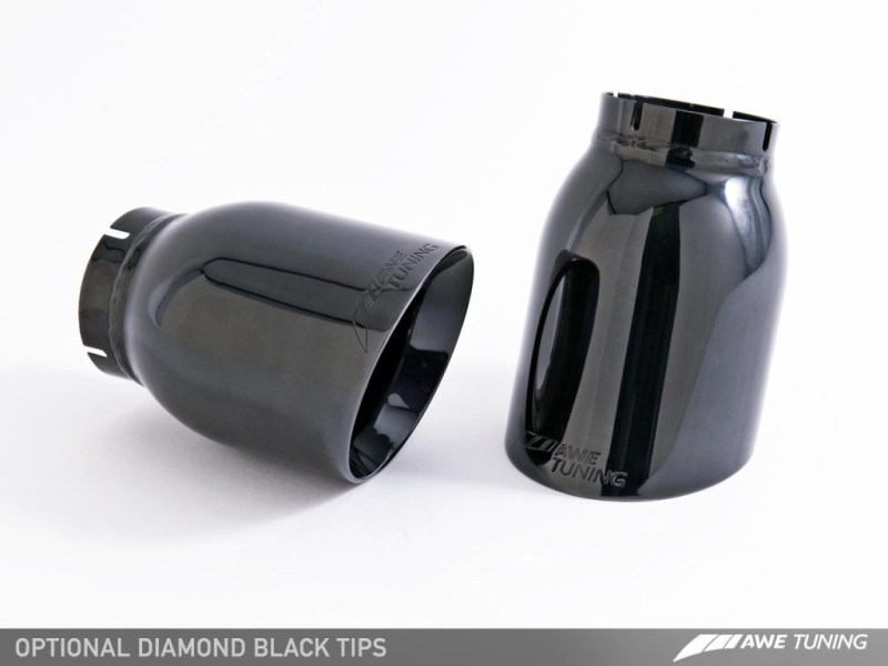 awe-tuning-991-carrera-switchpath-exhaust-009