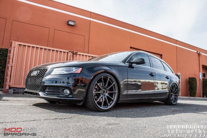 Audi_B8_A4_Avant_Solo-Werks_S1_Neuspeed_RSE102_wheels-23