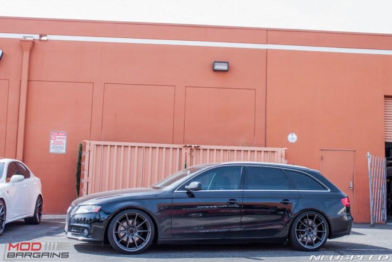 Audi_B8_A4_Avant_Solo-Werks_S1_Neuspeed_RSE102_wheels-7