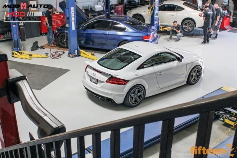 Audi_TT-RS_8J_Fifteen52_Turbomac (17)