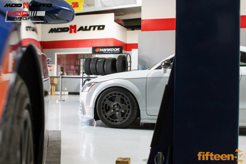 Audi_TT-RS_8J_Fifteen52_Turbomac (19)
