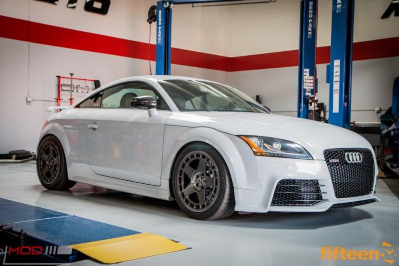 Audi_TT-RS_8J_Fifteen52_Turbomac (23)