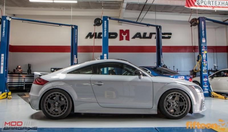Audi_TT-RS_8J_Fifteen52_Turbomac (24)