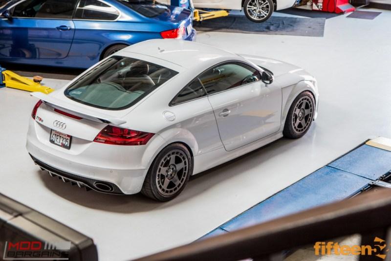 Audi_TT-RS_8J_Fifteen52_Turbomac (42)