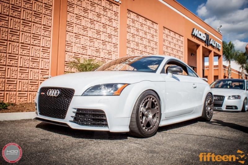 Audi_TT-RS_8J_Fifteen52_Turbomac (8)