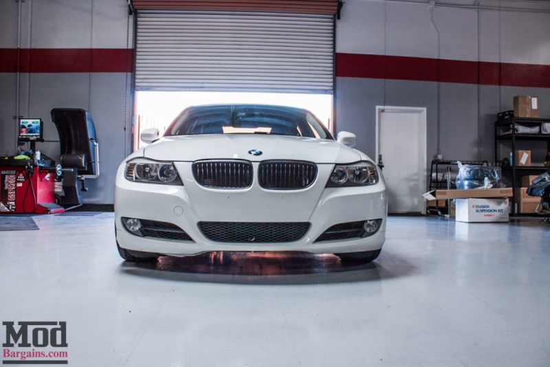 BMW_E90_328i_Sportline_8S_BC_Coilovers_BMWExhaust_-8