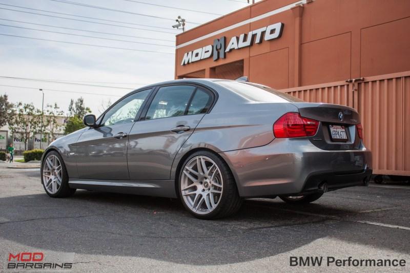 BMW_E90_335i_perf_ed_Dinan_FMIC_MSport_F_R_Forgestar_F14--14 (2)