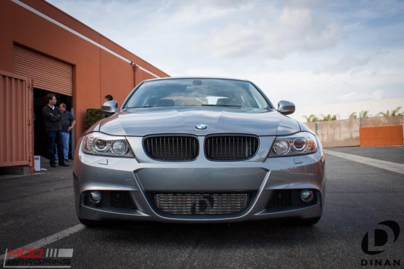 BMW_E90_335i_perf_ed_Dinan_FMIC_MSport_F_R_Forgestar_F14--22 (2)