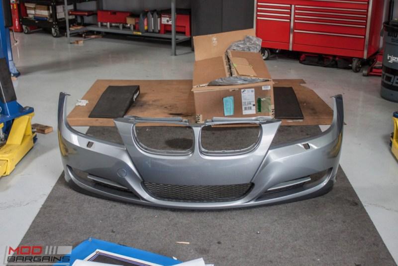 BMW_E90_335i_perf_ed_Dinan_FMIC_MSport_F_R_Forgestar_F14-28