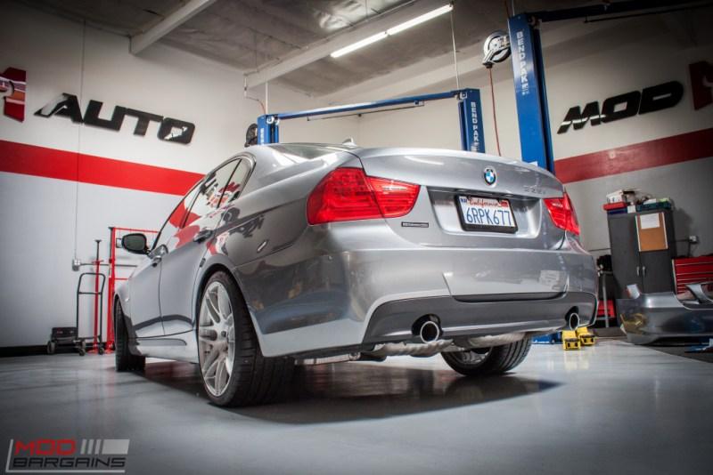 BMW_E90_335i_perf_ed_Dinan_FMIC_MSport_F_R_Forgestar_F14--29