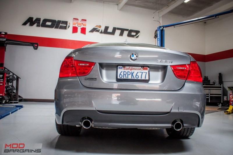 BMW_E90_335i_perf_ed_Dinan_FMIC_MSport_F_R_Forgestar_F14--35