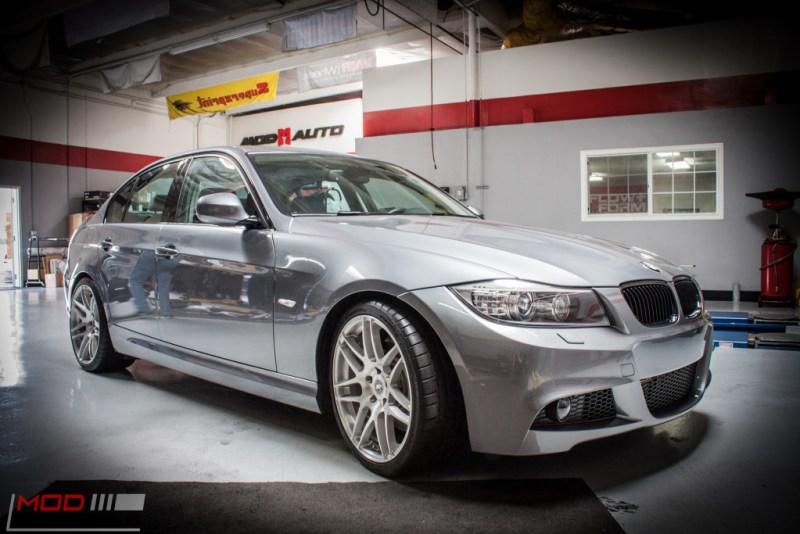 BMW_E90_335i_perf_ed_Dinan_FMIC_MSport_F_R_Forgestar_F14--37