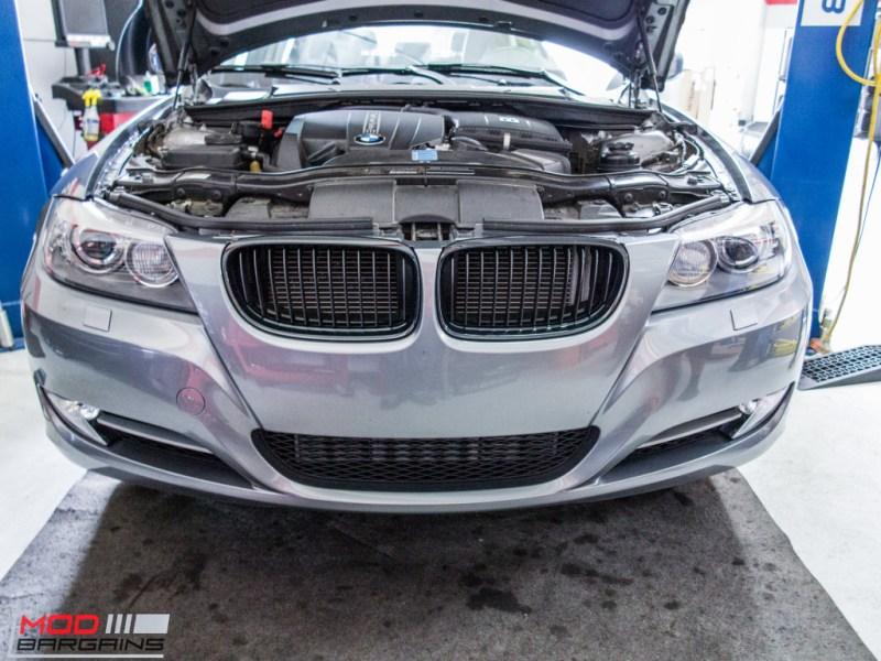 BMW_E90_335i_perf_ed_Dinan_FMIC_MSport_F_R_Forgestar_F14-38