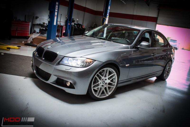 BMW_E90_335i_perf_ed_Dinan_FMIC_MSport_F_R_Forgestar_F14--40