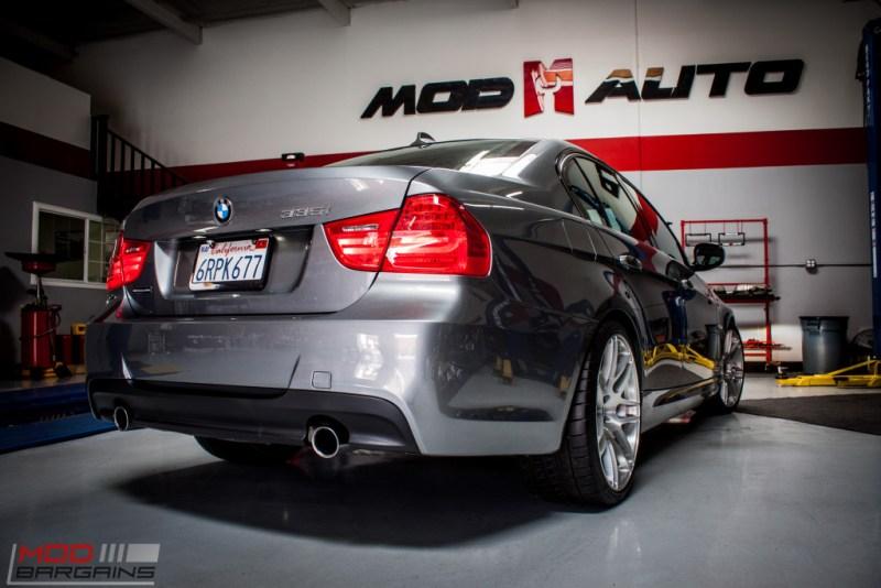 BMW_E90_335i_perf_ed_Dinan_FMIC_MSport_F_R_Forgestar_F14--42