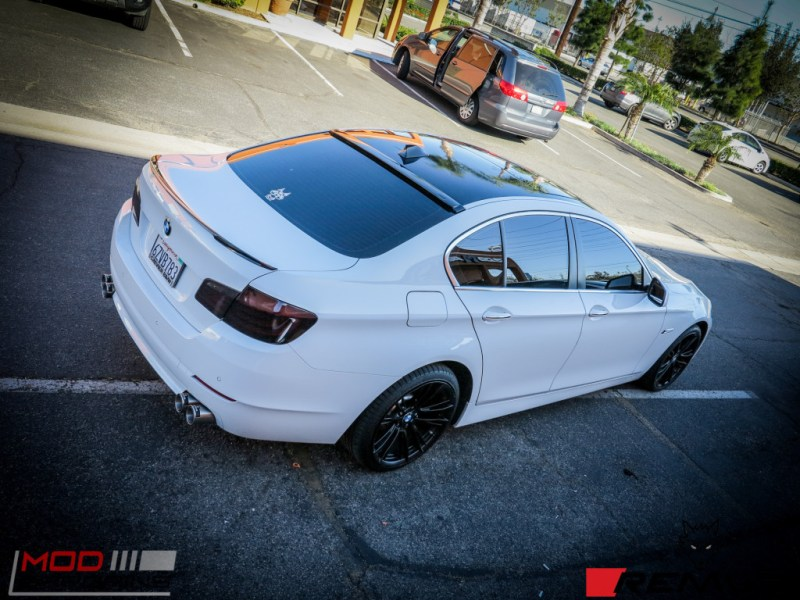 BMW_F10_528i_Remus_Quad_Exhaust_Jenny (13)