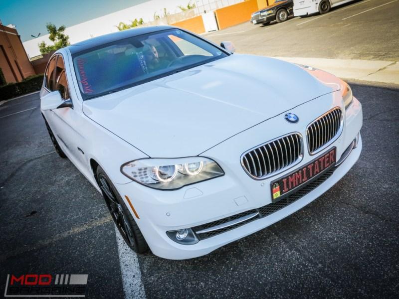 BMW_F10_528i_Remus_Quad_Exhaust_Jenny (2)