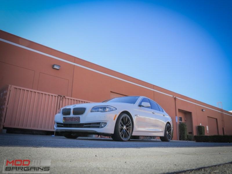 BMW_F10_528i_Remus_Quad_Exhaust_Jenny (6)