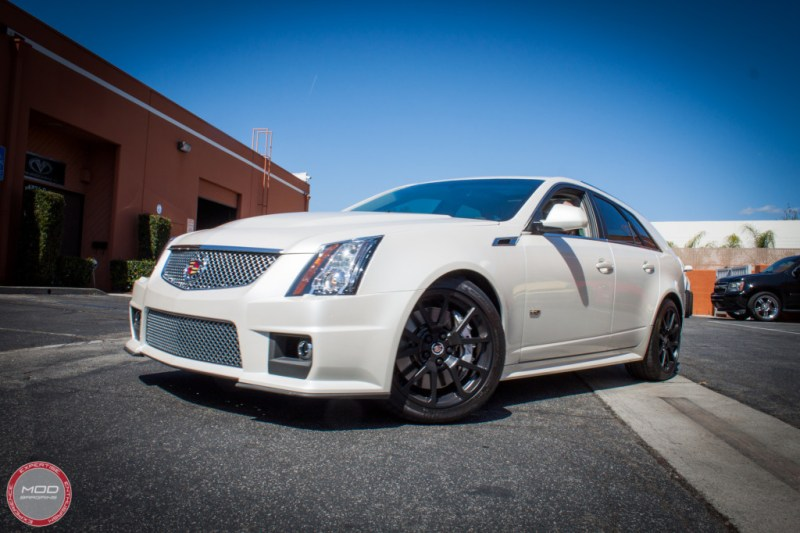 Cadillac_CTS-V_Wagon_Stainless_Works_Chambered_Exhaust (13)