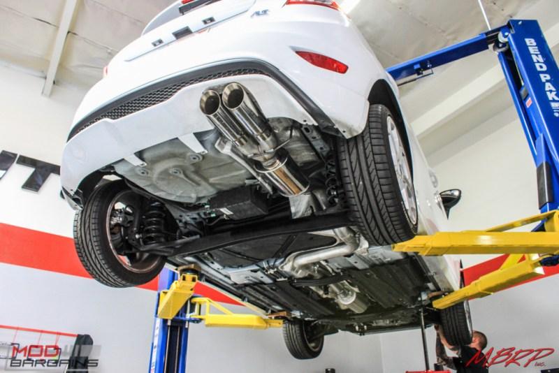 Ford_Fiesta_ST_Cobb_Intake_FMIC_AP_MBRP_Exhaust
