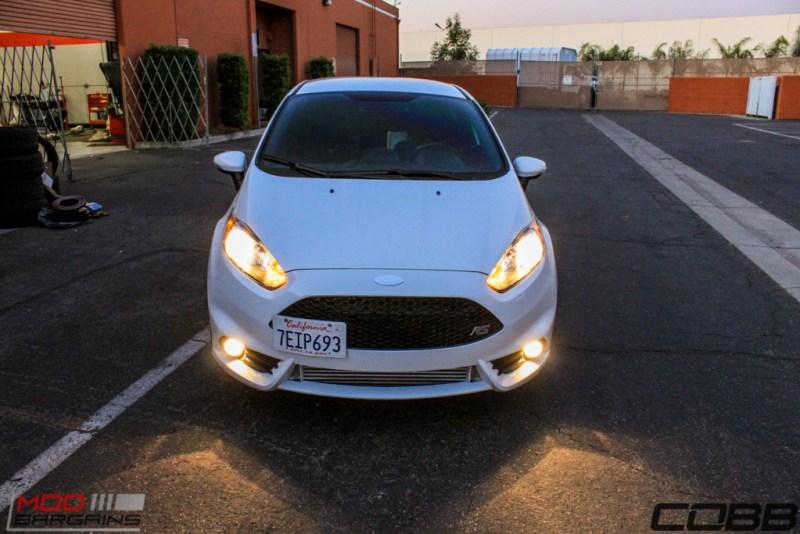 Ford_Fiesta_ST_Cobb_Intake_FMIC_AP_MBRP_Exhaust-14