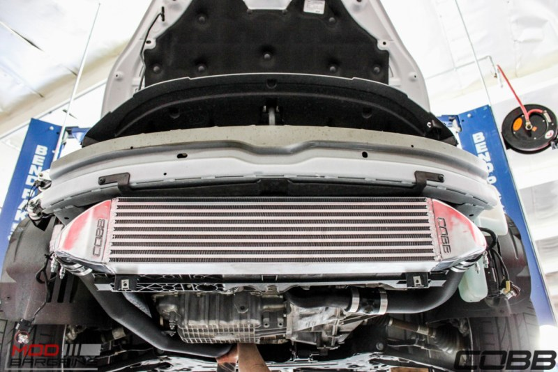 Ford_Fiesta_ST_Cobb_Intake_FMIC_AP_MBRP_Exhaust-6