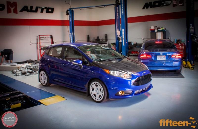 Ford_Fiesta_ST_Fifteen52_Turbomac_Seibon_CF_Hood_Luis_Lara (22)