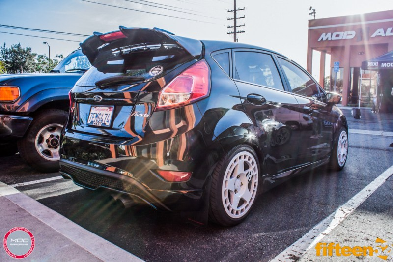 Ford_Fiesta_ST_TB_Fifteen52_Turbomac_KW_V3_Cobb_Stage3_TB_Braces (2)