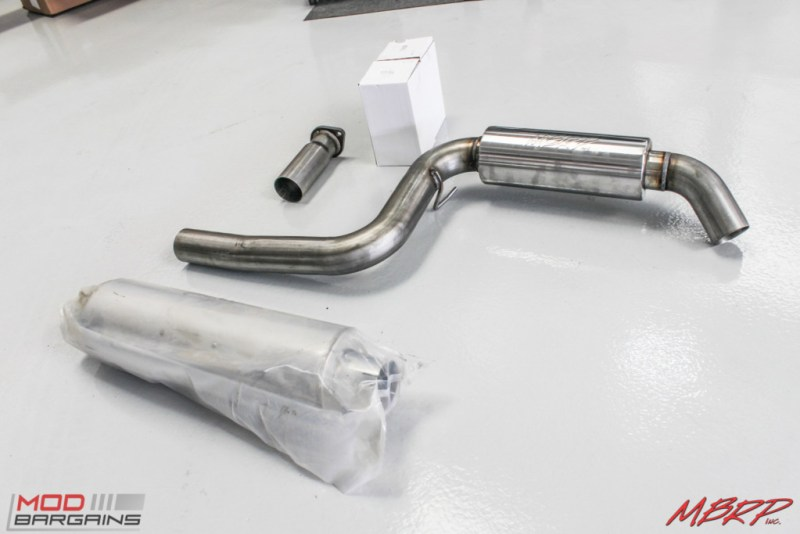 Ford_Focus_ST_MBRP_Exhaust