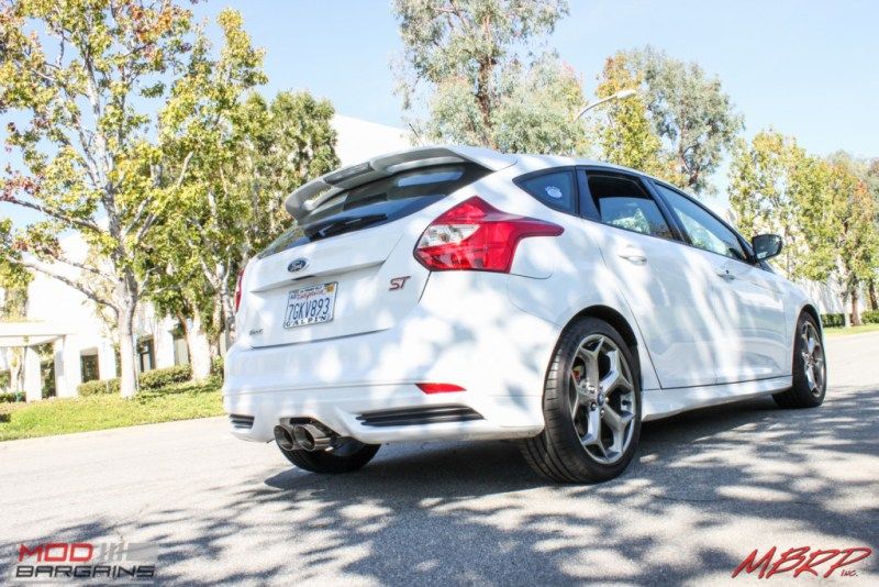 Ford_Focus_ST_MBRP_Exhaust-11