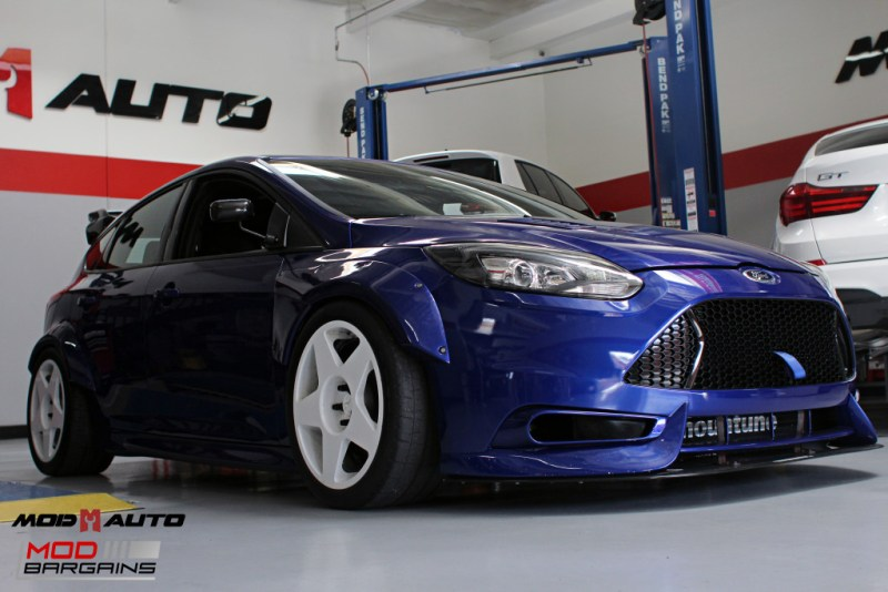Ford_Focus_ST_TrackSTer (13)