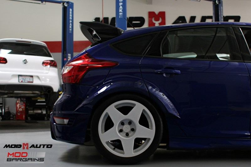 Ford_Focus_ST_TrackSTer (20)