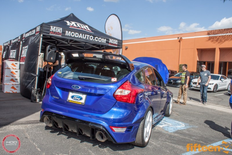 Ford_Focus_ST_TrackSTer (4)