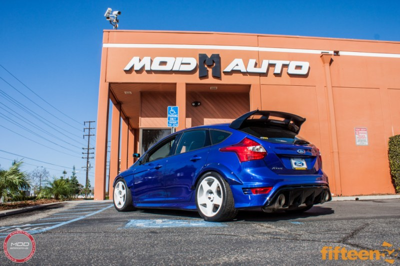 Ford_Focus_ST_TrackSTer_Fifteen52_mountune (25)