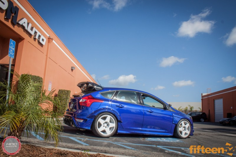 Ford_Focus_ST_TrackSTer_Fifteen52_mountune (38)