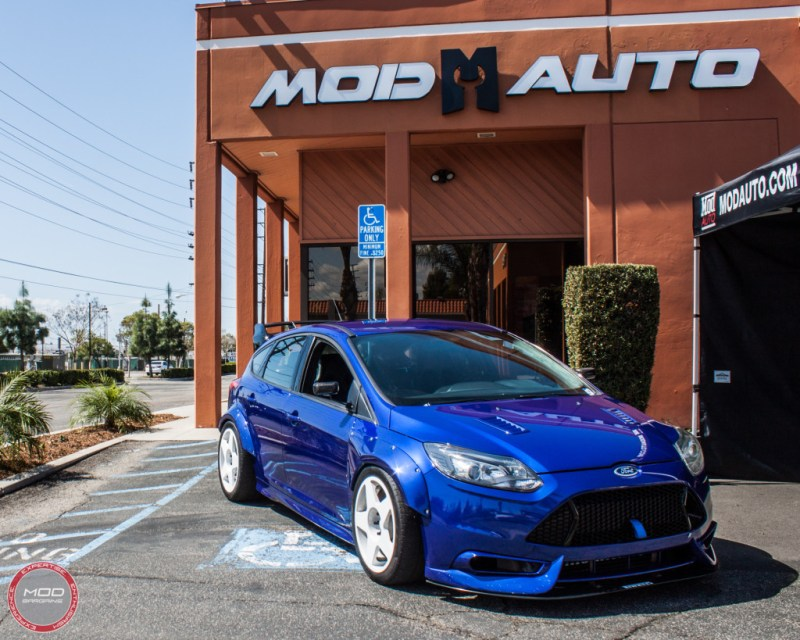 Ford_Focus_ST_TrackSTer_Fifteen52_mountune (44)